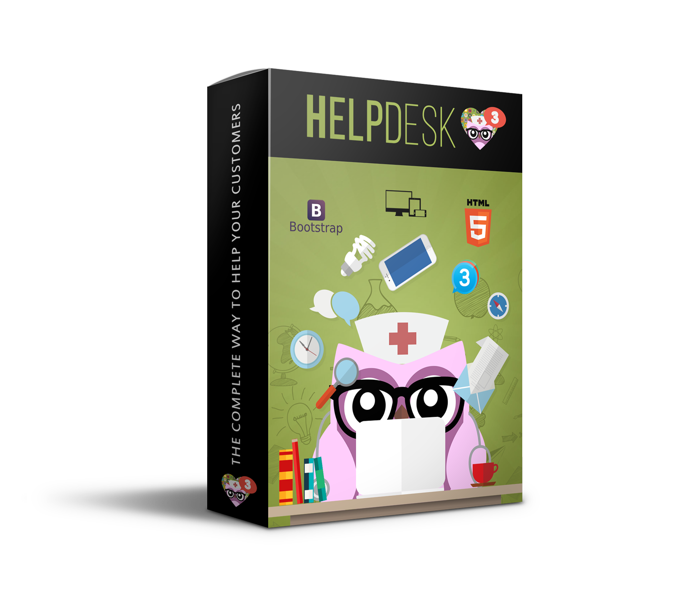 credit box helpdesk 3